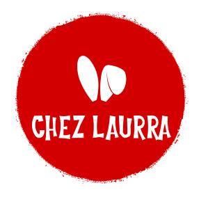Chez Laurra